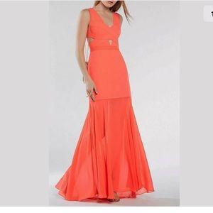 Brand new dress bcbg maxazria